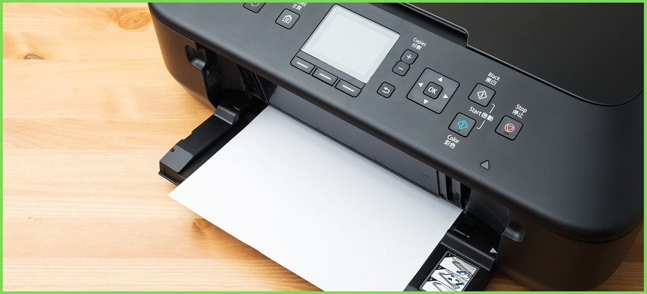 Top 5 Solution to Print using Printer Apps for Android