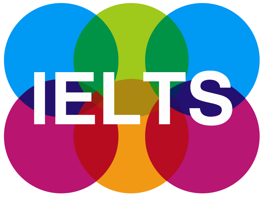 Few Most Effective Methods for Passing the IELTS Exam
