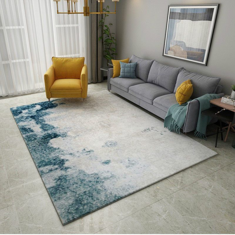 How Modern Carpets Gives A Stylish And Trendy Floor Look?