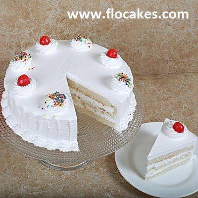 Online Cake Delivery in Pune