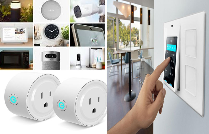 Some Gadgets You Must Buy for Your Home