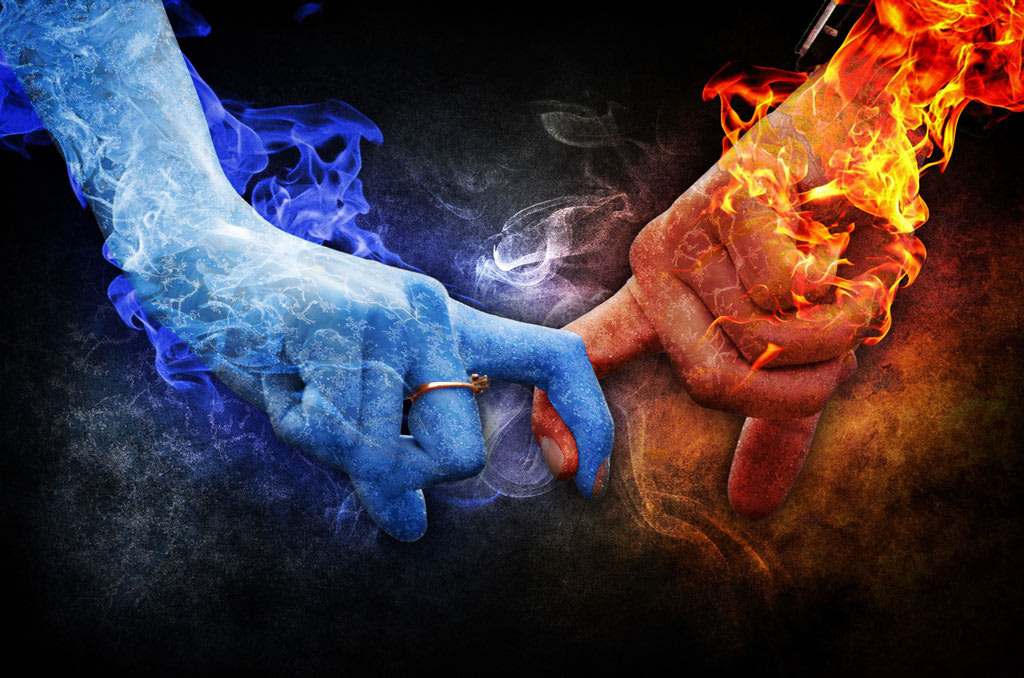 25 Surprising Things You Need to Know About Twin Flame