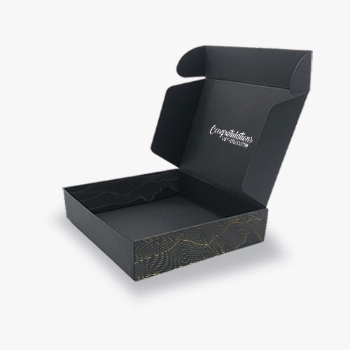 How to Design Custom Boxes for Gift Packaging?