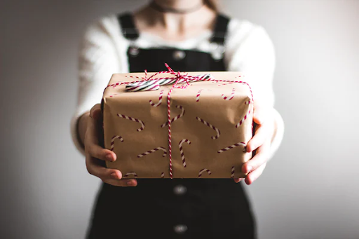 Tips To Choose The Perfect Gift for your loved ones