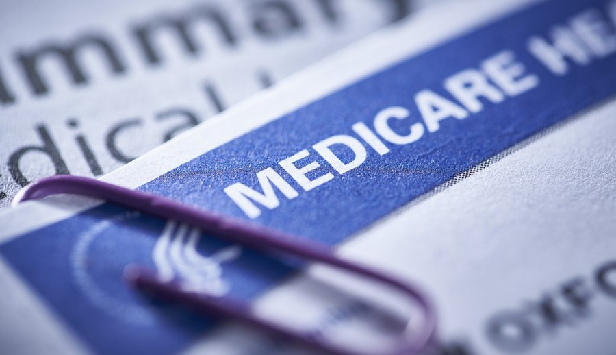 Why Does Medicare Vary From State To State?