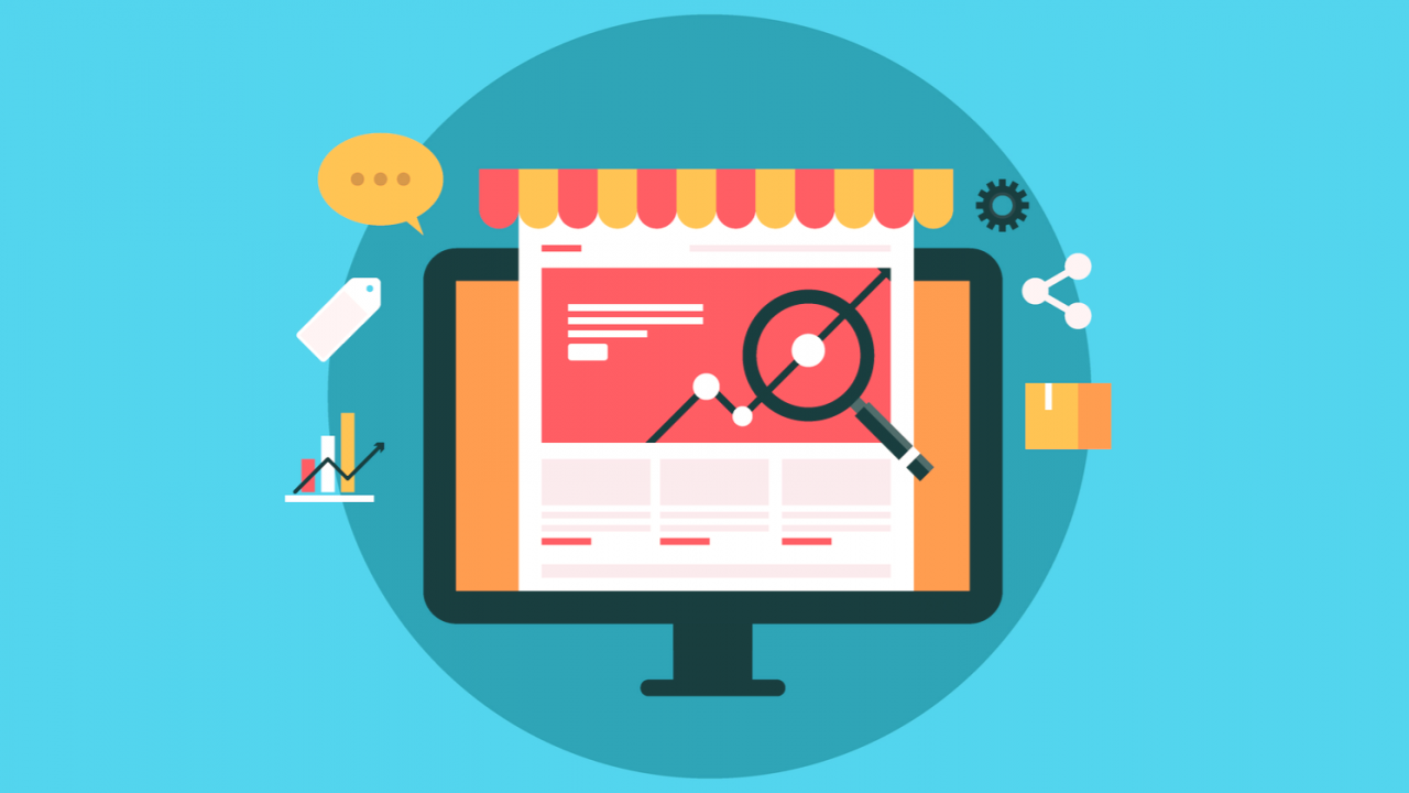 Use These 10 eCommerce SEO KPIs to Track Your Performance